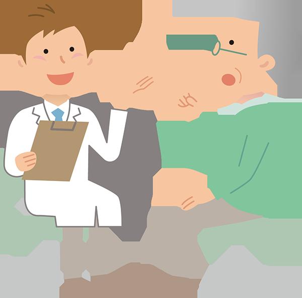コロナ抗体検査の意義